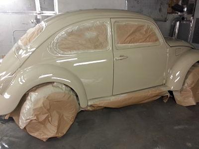 Garage voiture occasion t teghem uxem dunkerque bray dunes - Garage dunkerque voiture occasion ...