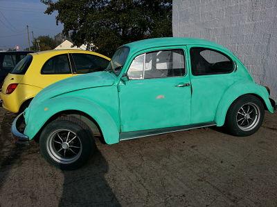 Garage voiture occasion t teghem uxem dunkerque bray dunes - Garage occasion dunkerque ...